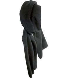 Fleece Schal Scarp