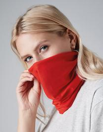 Morf® Premium Anti-Bacterial (3 pack)