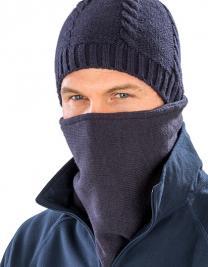 Bandit Face/Neck/Chest Warmer