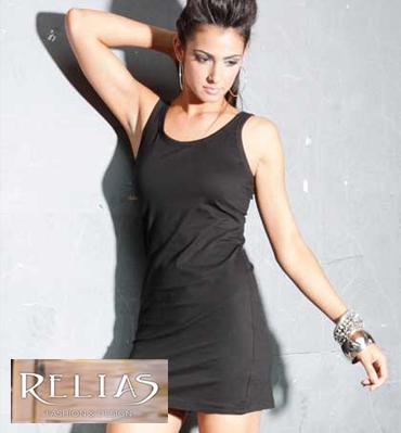 Relias Fashion